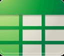 matrix-grid